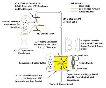 wiring a 2 pole switch Double Pole Switch Wiring Diagram Free Download, Wiring Diagrams • Wiring, Pole Switch New Double Pole Switch Wiring Diagram Free Download, Wiring Diagrams • Solutions