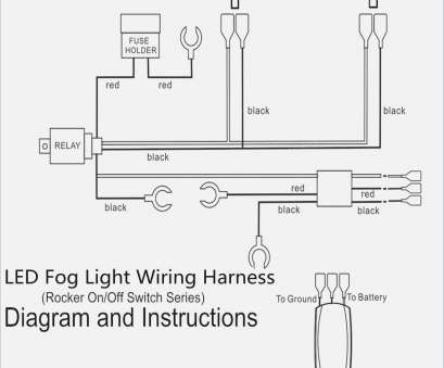 wiring porcelain light fixture in series parallel wiring in ceiling lights free download wiring diagram rh abetter pw Porcelain Light Fixture Wiring Wiring Porcelain Light Fixture In Series Top Parallel Wiring In Ceiling Lights Free Download Wiring Diagram Rh Abetter Pw Porcelain Light Fixture Wiring Collections