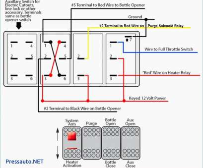 wiring two prong toggle switch amazing double pole toggle switch wiring diagram s best 2 wiring rh magnusrosen, 4 Prong Toggle Switch Wiring Diagram 3 Prong Toggle Switch Wiring Wiring, Prong Toggle Switch Practical Amazing Double Pole Toggle Switch Wiring Diagram S Best 2 Wiring Rh Magnusrosen, 4 Prong Toggle Switch Wiring Diagram 3 Prong Toggle Switch Wiring Ideas