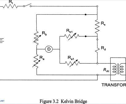 Wiring Recessed Lights From Outlet Simple Wiring Diagrams, 6 Recessed Lighting In Series Best Recessed Of, To Wire Recessed Lighting Collections