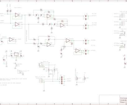 wiring new recessed lights How To Wire Recessed Lighting Diagram, Dmx Wiring Diagram Accessories Wiring Diagram, Wiring Diagram Recessed Lighting Wiring, Recessed Lights Professional How To Wire Recessed Lighting Diagram, Dmx Wiring Diagram Accessories Wiring Diagram, Wiring Diagram Recessed Lighting Images