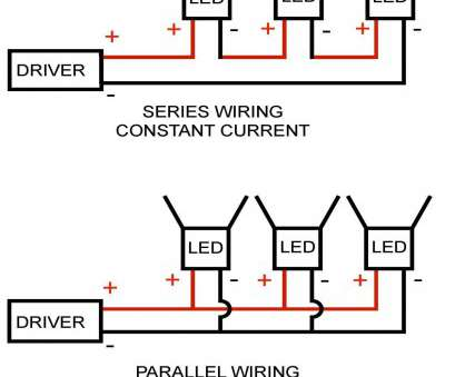 Wiring Diagram Parallel Lights on parallel batteries diagram, alternator diagram, parallel lighting diagram, parallel steering, parallel switch, parallel heater diagram, aaon parts diagram, parallel wiring example, parallel circuit, parallel pumps diagram, circuit breaker diagram, parallel port pinout diagram, lights in parallel diagram, parallel wiring dual voice coil sub, parallel processing diagram, parallel electrical wiring, parallel power diagram, parallel generators diagram, 5 prong toggle switch diagram, parallel walls diagram,