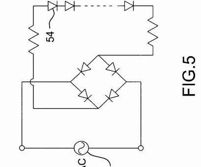 wiring new recessed lights Recessed Lighting Wiring Diagrams, Led Christmas Light String Wiring Diagram Hbphelp Of 6, Recessed Wiring, Recessed Lights Best Recessed Lighting Wiring Diagrams, Led Christmas Light String Wiring Diagram Hbphelp Of 6, Recessed Ideas