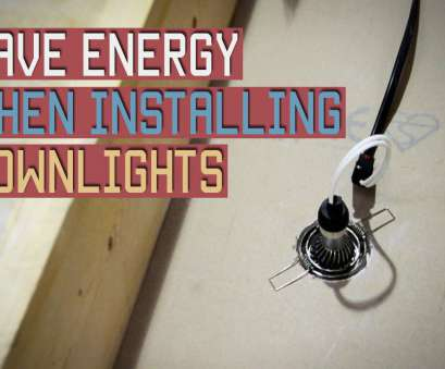 wiring recessed lights uk How to install recessed lighting,, to install downlights, bathroom downlights, downlight covers, YouTube Wiring Recessed Lights Uk Perfect How To Install Recessed Lighting,, To Install Downlights, Bathroom Downlights, Downlight Covers, YouTube Collections