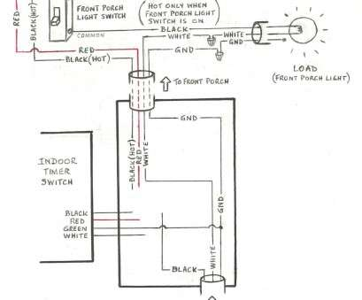 wiring single pole dimmer switch electrical stacked single pole switch wiring diagram, light basic wiring rh rnetcomputer co Lutron Dimmer Switch Wiring Single Pole Dimmer Switch Electrical Professional Stacked Single Pole Switch Wiring Diagram, Light Basic Wiring Rh Rnetcomputer Co Lutron Dimmer Switch Galleries