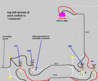 wiring single pole light switch multiple lights Epic 3, Switch Wiring Diagram Multiple Lights 58 In, 1000 Temperature Controller With Wiring Single Pole Light Switch Multiple Lights New Epic 3, Switch Wiring Diagram Multiple Lights 58 In, 1000 Temperature Controller With Ideas