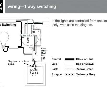 wiring single switch diagram Lutron Single Pole Dimmer Switch Wiring Diagram, Lutron 4, Dimmer Wiring Diagram Elegant Lutron Wiring Single Switch Diagram Fantastic Lutron Single Pole Dimmer Switch Wiring Diagram, Lutron 4, Dimmer Wiring Diagram Elegant Lutron Collections