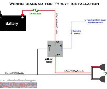 wiring starter relay diagram Jideco Relay Wiring Diagram Wire Data Schema \u2022 Jideco Relay, Jideco Starter Relay Wiring Diagram Wiring Starter Relay Diagram Simple Jideco Relay Wiring Diagram Wire Data Schema \U2022 Jideco Relay, Jideco Starter Relay Wiring Diagram Solutions