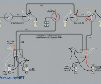 wiring, switch box brilliant new of 4way switch wiring diagram 4,  readingrat, inside
