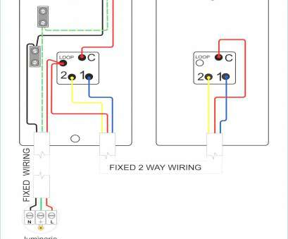 wiring switch to outlets 3 Prong Outlet Wiring Diagram, Great, Plug In Releaseganji, Outlets, Switches Diagram 3, Outlet Wiring Diagram Wiring Switch To Outlets Professional 3 Prong Outlet Wiring Diagram, Great, Plug In Releaseganji, Outlets, Switches Diagram 3, Outlet Wiring Diagram Solutions