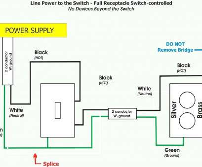 Wiring Switch To Outlets Most Diagram Half Switched Outlet ... on 3-way switch diagram, switch circuit diagram, switch lights, electrical outlets diagram, switch outlets diagram, network switch diagram, wall switch diagram, relay switch diagram, switch socket diagram, rocker switch diagram, switch battery diagram, switch starter diagram,