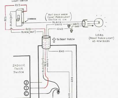 wiring switch to outlets popular best wiring diagram 3, switched  outlets, to wire a
