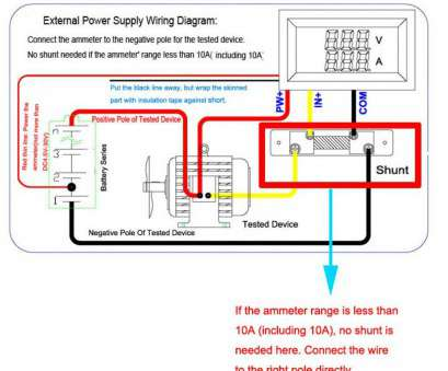 wiring switch voltmeter wiring diagram, automotive voltmeter free download wiring diagram rh xwiaw us wiring diagram, 12v voltmeter wiring diagram, car voltmeter Wiring Switch Voltmeter Most Wiring Diagram, Automotive Voltmeter Free Download Wiring Diagram Rh Xwiaw Us Wiring Diagram, 12V Voltmeter Wiring Diagram, Car Voltmeter Solutions