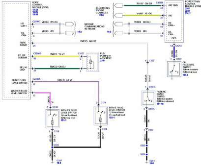 wiring three way switch with 14-2 2, Switch Light Wiring In, To Wire A Diagram, wellread.me Wiring Three, Switch With 14-2 Most 2, Switch Light Wiring In, To Wire A Diagram, Wellread.Me Solutions