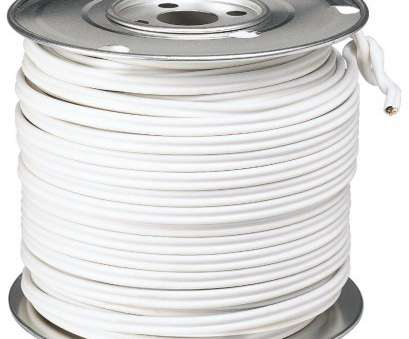 wiring three way switch with 14-2 Fullsize of Beauteous Copper Wire Canada Wire Copper Wire Weeks Home Hardware 14 2 Wire 3 Wiring Three, Switch With 14-2 Cleaver Fullsize Of Beauteous Copper Wire Canada Wire Copper Wire Weeks Home Hardware 14 2 Wire 3 Pictures