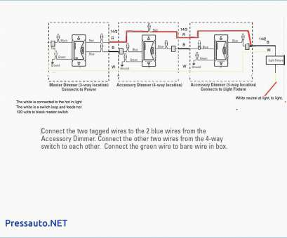 wiring three way switch with 14-2 Leviton Light Switch Wiring Diagram 3, Also, Outlet In Simple On Dimmer Wiring Three, Switch With 14-2 Best Leviton Light Switch Wiring Diagram 3, Also, Outlet In Simple On Dimmer Images