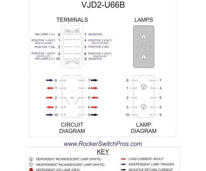wiring toggle switch for lamp Dpdt Rocker Switch On, 2, Lamps Picturesque Marine Wiring Diagram Wiring Toggle Switch, Lamp Fantastic Dpdt Rocker Switch On, 2, Lamps Picturesque Marine Wiring Diagram Solutions