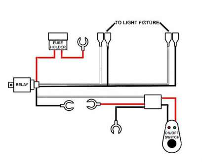 wiring toggle switch for lamp EE support, Wiring Harness, Red, Light, Rocker Switch Toggle Lamp Fuse SPST, XY01-in, Switches & Relays from Automobiles & Motorcycles on Wiring Toggle Switch, Lamp Professional EE Support, Wiring Harness, Red, Light, Rocker Switch Toggle Lamp Fuse SPST, XY01-In, Switches & Relays From Automobiles & Motorcycles On Photos
