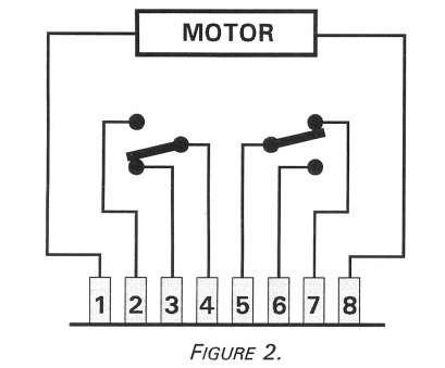 Ho Dcc Wiring - Wiring Diagrams List Dcc Engine Wiring Diagram on