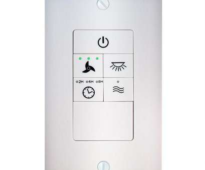 wiring up a double light switch uk Best in-wall light switches?, Device Ideas, SmartThings Community Wiring Up A Double Light Switch Uk Most Best In-Wall Light Switches?, Device Ideas, SmartThings Community Pictures