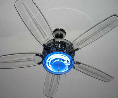 wiring up ceiling fan with light ... installing lighting harbor ceiling, light, parts, instructions breeze double with home design ideas replacement Wiring Up Ceiling, With Light Perfect ... Installing Lighting Harbor Ceiling, Light, Parts, Instructions Breeze Double With Home Design Ideas Replacement Pictures