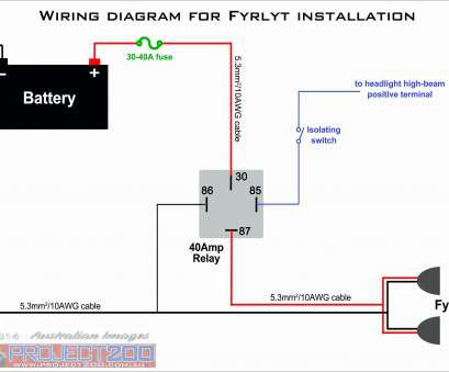 wiring up ceiling fan with light ..., To Wire A Ceiling, With Light Switch Diagram Simple Three, Wiring Diagram New Wiring Up Ceiling, With Light Fantastic ..., To Wire A Ceiling, With Light Switch Diagram Simple Three, Wiring Diagram New Images