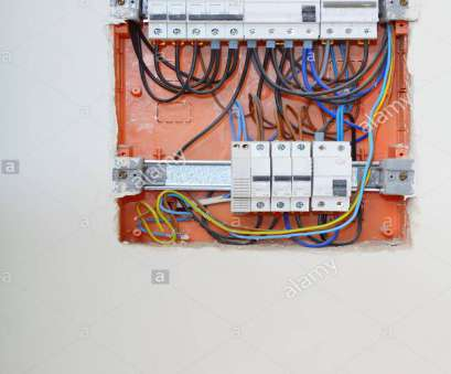 wiring up electrical panel Electrical installation. Close up electrical panel electricity distribution, with wires fuses, contactors Wiring Up Electrical Panel Best Electrical Installation. Close Up Electrical Panel Electricity Distribution, With Wires Fuses, Contactors Collections