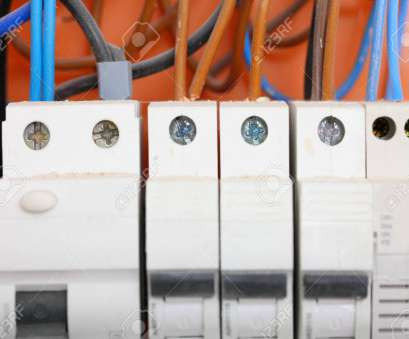 wiring up electrical panel Electrical installation. Close up electrical panel electricity distribution, with wires fuses, contactors Stock Wiring Up Electrical Panel Professional Electrical Installation. Close Up Electrical Panel Electricity Distribution, With Wires Fuses, Contactors Stock Pictures