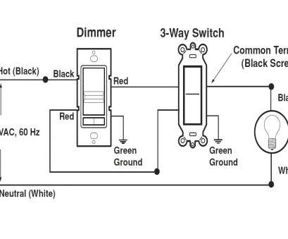 wiring up three way switch How to Wire, Way Switch Diagram Inspirational Leviton Wiring Wiring Up Three, Switch Brilliant How To Wire, Way Switch Diagram Inspirational Leviton Wiring Solutions