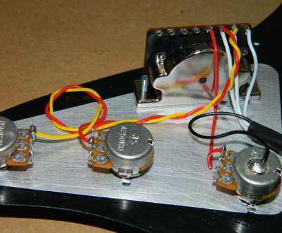 wiring a 5 way strat switch Stratocaster 5, Switch Tricks, Electric Guitar Pickups by Wiring, Way Strat Switch Fantastic Stratocaster 5, Switch Tricks, Electric Guitar Pickups By Photos