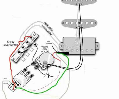 wiring a 5 way strat switch Stratocaster Wiring Diagram 5, Switch, Gallery Of Fender Guitar Wiring Diagrams Best Strat Wiring, Way Strat Switch Most Stratocaster Wiring Diagram 5, Switch, Gallery Of Fender Guitar Wiring Diagrams Best Strat Images