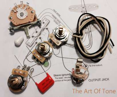 wiring a 5 way strat switch TAOT Wiring,, Stratocaster®, 5-way, Grigsby, .047 Orange Drop Cap Wiring, Way Strat Switch Most TAOT Wiring,, Stratocaster®, 5-Way, Grigsby, .047 Orange Drop Cap Photos