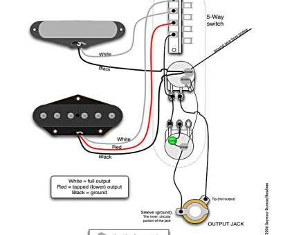 wiring a 5 way strat switch tele wiring diagram tapped with, way switch telecaster build rh pinterest, 5-Way Switch Wiring Diagram Leviton 5-Way Strat Switch Wiring Diagram Wiring, Way Strat Switch Professional Tele Wiring Diagram Tapped With, Way Switch Telecaster Build Rh Pinterest, 5-Way Switch Wiring Diagram Leviton 5-Way Strat Switch Wiring Diagram Images