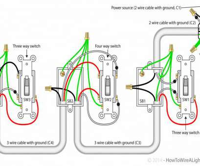 wiring a 4 way switch diagram 4, Switch Diagram Wiring Ranch King Riding Mower Inside Light Middle, Diagrams Random 2 Wiring, Way Switch Diagram Brilliant 4, Switch Diagram Wiring Ranch King Riding Mower Inside Light Middle, Diagrams Random 2 Images
