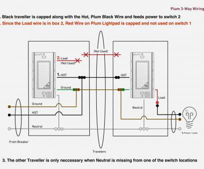 wiring a 3 way switch in a junction box 3, Switch Wiring Diagram Junction, With Load Images Gallery. cell site wiring diagrams wire center u2022 rh prixdelor co Wiring, Way Switch In A Junction Box Popular 3, Switch Wiring Diagram Junction, With Load Images Gallery. Cell Site Wiring Diagrams Wire Center U2022 Rh Prixdelor Co Pictures