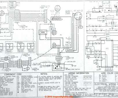 wiring a 3 way switch in a junction box Wiring Diagram 3, Switch Split Receptacle Heat Pump Trane Xl1200 Remarkable Xl 1200 Within Wiring, Way Switch In A Junction Box Top Wiring Diagram 3, Switch Split Receptacle Heat Pump Trane Xl1200 Remarkable Xl 1200 Within Galleries