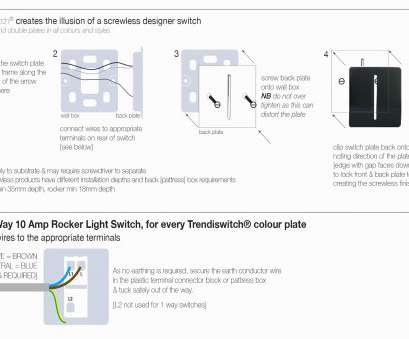 wiring a 3 way switch with 1 light 3, Switch with Pilot Light Best Leviton Single Pole Switch with Pilot Light Wiring Diagram Wiring, Way Switch With 1 Light Fantastic 3, Switch With Pilot Light Best Leviton Single Pole Switch With Pilot Light Wiring Diagram Solutions