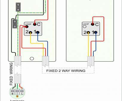 wiring a 3 way switch with 1 light wiring diagram california 3, switch 3, l switch, working rh color castles, 3-Way Electrical Switch Wiring 3-Way Electrical Switch Wiring Wiring, Way Switch With 1 Light Perfect Wiring Diagram California 3, Switch 3, L Switch, Working Rh Color Castles, 3-Way Electrical Switch Wiring 3-Way Electrical Switch Wiring Ideas