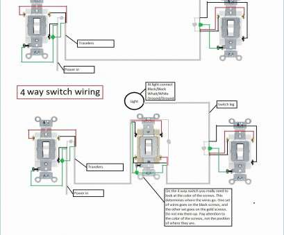 Wiring, Way Switch With 12/3 Wire Top Control4 Wiring 3, Circuit Wiring, Diagram, \U2022 12-3 Wire Lights 5, Wiring Multiple Lights Images