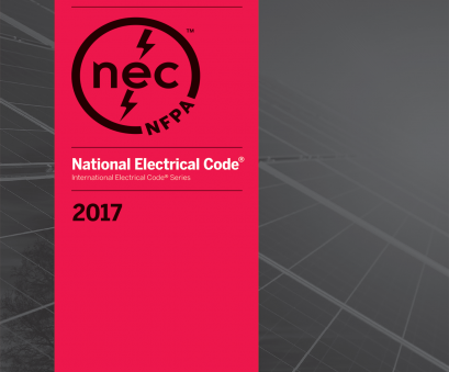 Wisconsin Residential Electrical Wiring Code Practical 2017 National Electrical Code, Martin Technical Solutions