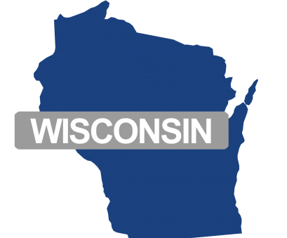 Wisconsin Residential Electrical Wiring Code Simple The Best Electrical Continuing Education, BlueVolt CEU: Wisconsin Pictures