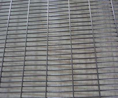 10 Practical With Wire Mesh Panels Collections