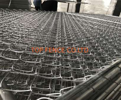 with wire mesh panels 6'X12' temporary fence panels in chain wire mesh 60mm x 60mm diameter 2.70mm tube With Wire Mesh Panels Fantastic 6'X12' Temporary Fence Panels In Chain Wire Mesh 60Mm X 60Mm Diameter 2.70Mm Tube Ideas
