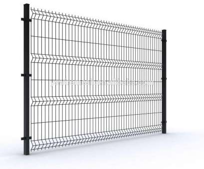 with wire mesh panels Black Welded Wire Fence Mesh Panel/decorative Metal Fence Panels/residential Fence Designs -, Black Welded Wire Fence Mesh Panel,Decorative Metal With Wire Mesh Panels Perfect Black Welded Wire Fence Mesh Panel/Decorative Metal Fence Panels/Residential Fence Designs -, Black Welded Wire Fence Mesh Panel,Decorative Metal Photos