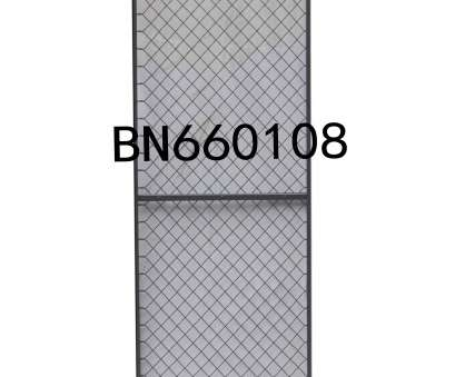 with wire mesh panels China Good Quality Wire Mesh Partition Panels Supplier. Copyright © 2018 wiremeshpartitionpanels.com., Rights Reserved With Wire Mesh Panels Popular China Good Quality Wire Mesh Partition Panels Supplier. Copyright © 2018 Wiremeshpartitionpanels.Com., Rights Reserved Collections