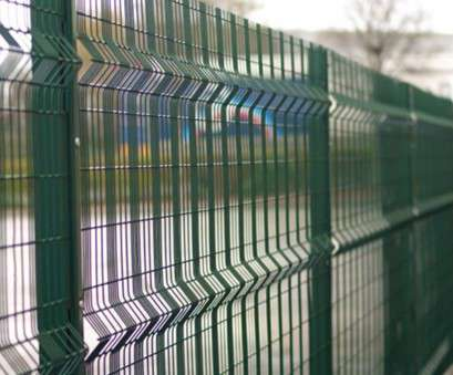 with wire mesh panels Rigid Wire Fence Panels, Primitive Touch Blogs With Wire Mesh Panels Nice Rigid Wire Fence Panels, Primitive Touch Blogs Images