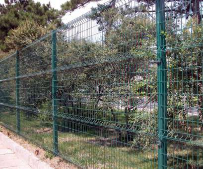 with wire mesh panels Wire Fence Panels intended, Wire Mesh Fence Panels : Wire Mesh With Wire Mesh Panels Brilliant Wire Fence Panels Intended, Wire Mesh Fence Panels : Wire Mesh Photos