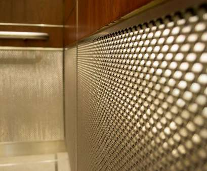 with wire mesh panels woven wire mesh panels, Wire By Design With Wire Mesh Panels Perfect Woven Wire Mesh Panels, Wire By Design Photos