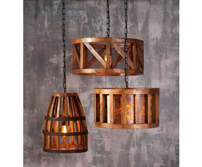 wood and wire pendant light IMAX Worldwide Home Lighting Kennedy Wood, Wire Pendant Light Wood, Wire Pendant Light Fantastic IMAX Worldwide Home Lighting Kennedy Wood, Wire Pendant Light Images