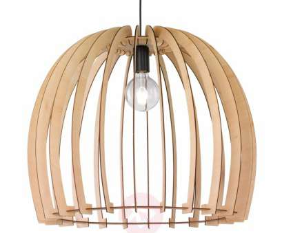 wood and wire pendant light Lighting: Wood Pendant Light Awesome Simple Wooden Pendant Light Wood, Wire Pendant Light Most Lighting: Wood Pendant Light Awesome Simple Wooden Pendant Light Ideas